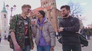 Miejska Lista #Toruń