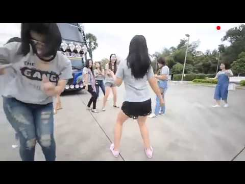 Khmer Remix 2018 Stay Roam Bek Sloy MP3, Video MP4 & 3GP