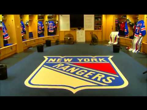 New York Islanders - New York Rangers - September 18, 2017 | Game Highlights | NHL 2017/18