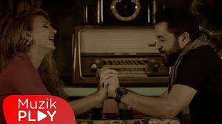 Ankaralı Coşkun - Ne Bilsin Eller (Video)