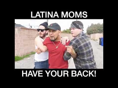 hqdefault mexican memes daily feb 7 2017 ig @elmercadomex [5 52] youtube