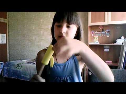 Видео деточка сосет фото 482-490
