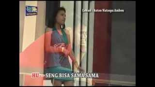 Hilang Morin Solissa.mp3
