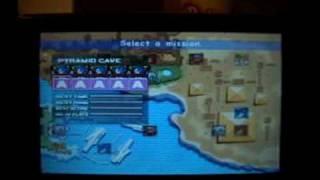 Sega Dreamcast on PSP