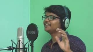 Kanna Kambani Kannada Patho Song I Ajit Sagar I Jayanand I Divine Sagar