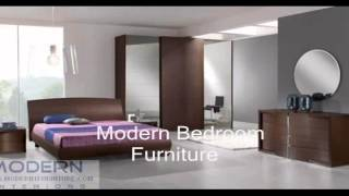 Contemporary Modern Furniture - Modern Interiors At Modern1furniture.com
