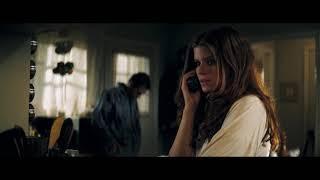 Фильм Стрелок 2007 (Снайпер) Если позвонить в поллицию и повесить трупку то они перезванивают