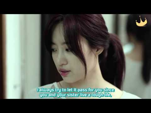 [Diadem Subs] Sweet Temptation - E03 Only For You (Part 1) (Eunjung)