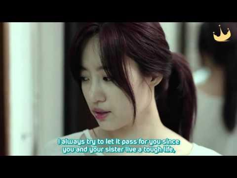 [Diadem Subs] Sweet Temptation - E03 Only For You (Part 1) (Eunjung)