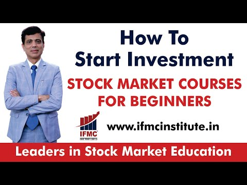 Start investing in Stocks with easy steps ll UNI-DIRECTIONAL TRADE STRATEGIESll