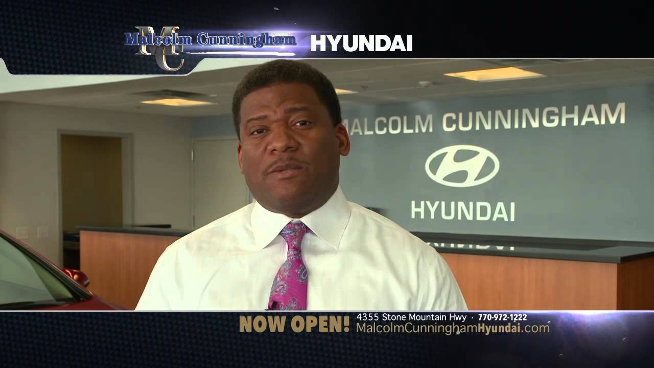 malcolm cunningham hyundai 2015 customer experience youtube. Cars Review. Best American Auto & Cars Review