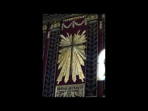 Saint Nicolas de Myre ( vidéo importante et à partager)