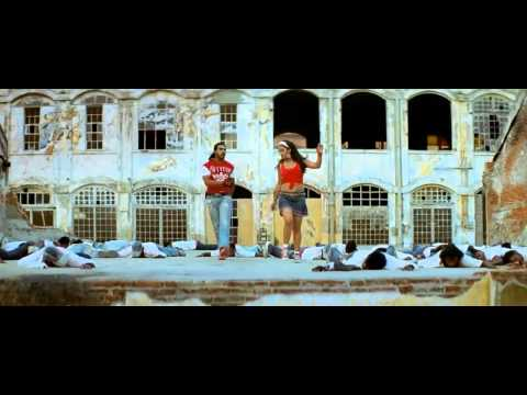 Magadheera High quality HD Video Songs  ...