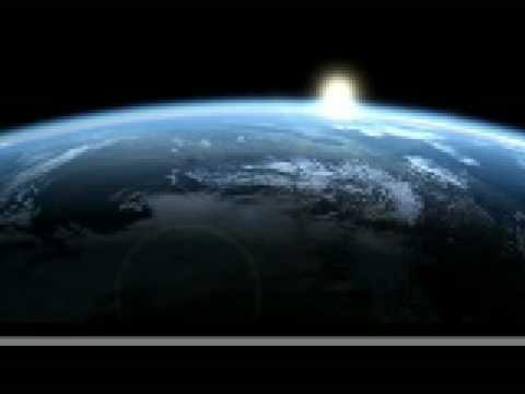 International Year of astronomy 2009 - Sri Lanka - Sinhalese trailer