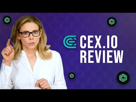 CEX Io Review - Is It Worth Paying Extra?