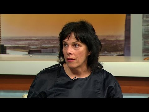 The Dish: Chef Barbara Lynch