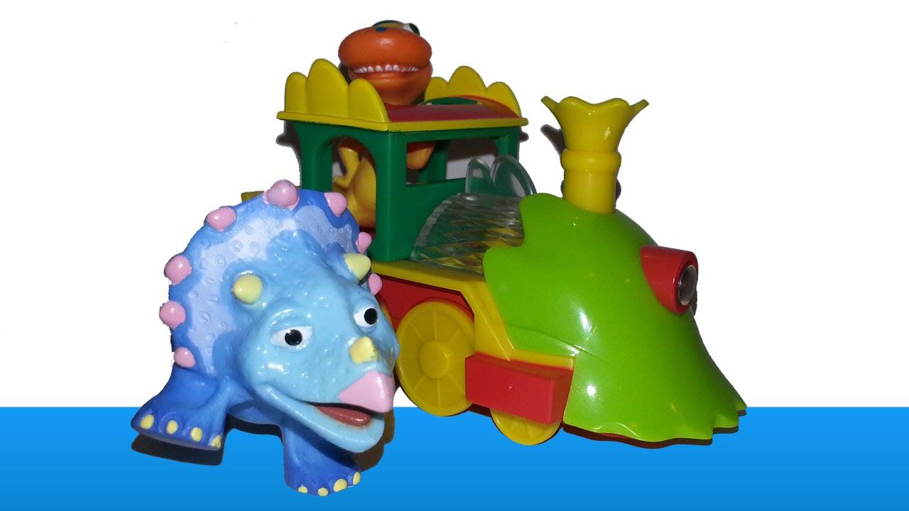 Игрушки для детей смотреть онлайн бесплатно