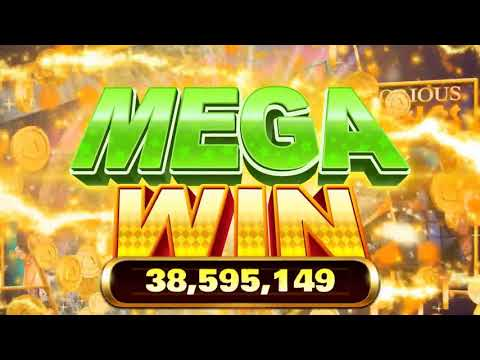 Double Win Vegas For Pc - Download For Windows 7,10 and Mac