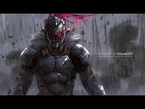 Goblin Slayer OST (FULL) - Emotional & Beautiful Anime Music