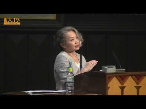 教養学部説明会ー高校生のための東京大学オープンキャンパス2016