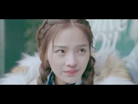 PANIYON SA Song ||Chinese mix song || Atif Asiam  || Heart touching -romantic song ||By FUN FOR YOU