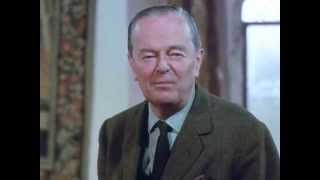 Video The final moments of the final episode of Civilisation by Kenneth Clark download MP3, 3GP, MP4, WEBM, AVI, FLV Januari 2018