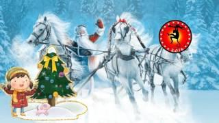 Download Снег, снег, снег. Детская Новогодняя песенка. Mp3 and Videos