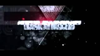 Dj Junior La Potencia Musical thumbnail