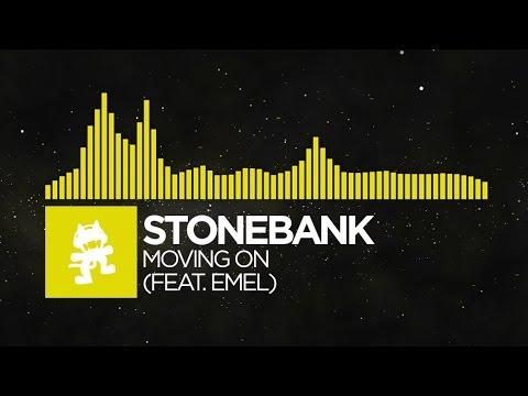 [Electro] - Stonebank - Moving On (feat. EMEL) [Monstercat Release]
