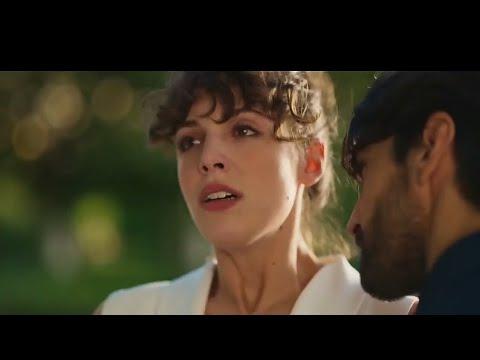 Download Valeria S1 (2020)  movie scene   Silma Lopez   Public Fingering Scene
