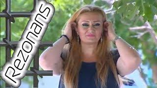 Məhbus qadının acı etirafları - Rezonans - 04 12 2016 - ARB TV
