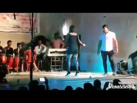 Anil raj yadavnew hit song2018