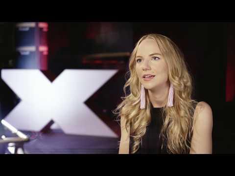 Tuolihaaste   25+ ryhmän odotuksia   X Factor Suomi   MTV3
