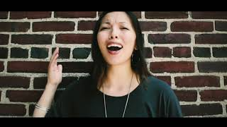 The Blessing (Elevation Worship cover)