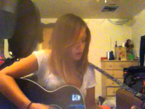 Garands at Normandie (Cover) - The Jakes/ Young the Giant