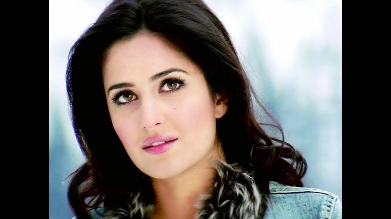 Ek Tha Tiger Movie New Song Salman Khan And Katrina Kaif -9719