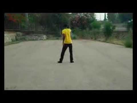 Download Adamu hassan nagudu hausa song ( tuna baya zamani farkon tashi)