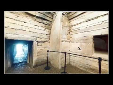 Maeshowe - Mound of Wonders Part 1