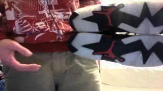 Jordans For-Sale (UPDATED) Thumbnail