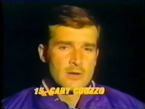 1971 Week 6 MNF Baltimore Colts @ Minnesota Vikings
