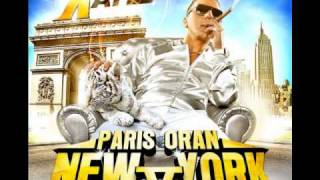 DJ KAYZ PARIS ORAN NEW YORK VOL 5 EXCLU !!!!!!!