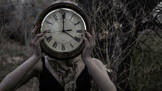 Die Totenuhr tickt... | MythenAkte