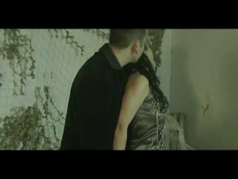 N.A.D.O. feat Gunay - Gizli Sevgi(www.open.az).avi