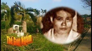 Bí ẩn liên quan đến cái chết của bà trùm Dung Hà tại Sài Gòn