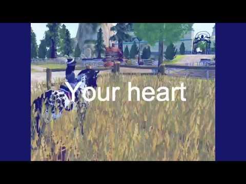 MV-Your Heart (For Regi)