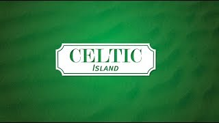 Celtic Island 2017