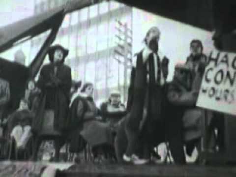 Bits of Toronto: 1950s