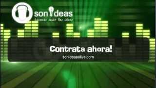 spots comerciales, locutores, voice over, radio, perifoneo, publicitarios en México
