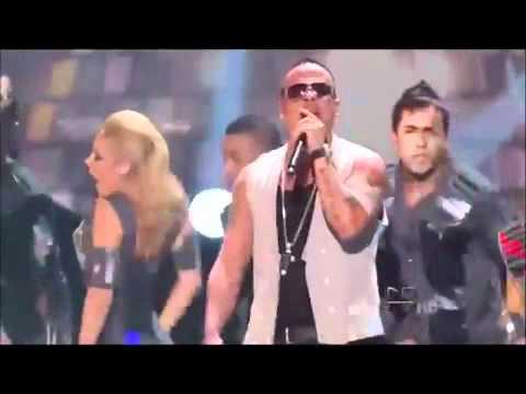 Wisin y Yandel -- Tu Olor -- Vengo Acabando (Remix) Ft. Alberto Stylee y Franco El Gorila