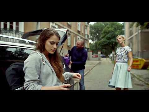 Verba & Sylwia Przybysz - To Dla Ciebie Pragnę Żyć